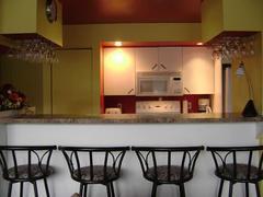 cottage-for-rent_laurentians_26136