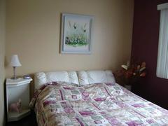 cottage-for-rent_laurentians_26138