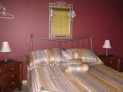 cottage-for-rent_laurentians_26143