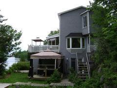 cottage-rental_chalet-le-soleil_26130