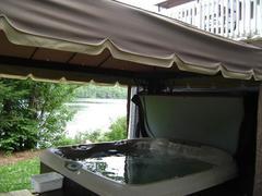 cottage-rental_chalet-le-soleil_26132