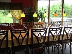 cottage-rental_chalet-le-soleil_26137