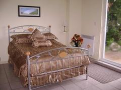 cottage-rental_chalet-le-soleil_26141