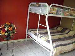 cottage-rental_chalet-le-soleil_26144