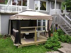 rent-cottage_Labelle_26131