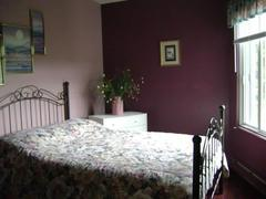 rent-cottage_Labelle_26139