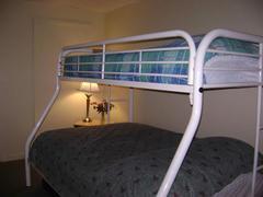 rent-cottage_Labelle_26142