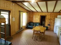 cottage-for-rent_eastern-townships_119965