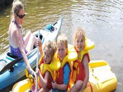 cottage-rental_camping-de-la-riviere-nicolet_119964