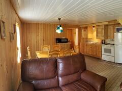 rent-cottage_Wotton_119961