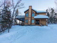 chalet-a-louer_charlevoix_103091