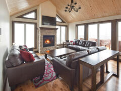 chalet-a-louer_charlevoix_91105
