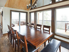 chalet-a-louer_charlevoix_91110
