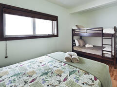 chalet-a-louer_charlevoix_91116