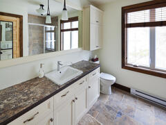 chalet-a-louer_charlevoix_91121