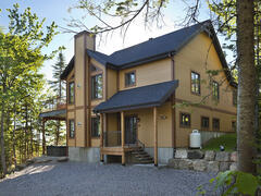 chalet-a-louer_charlevoix_93171