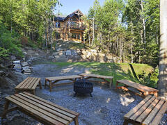 chalet-a-louer_charlevoix_93172