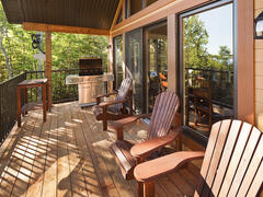 chalet-a-louer_charlevoix_93173