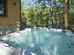 chalet-a-louer_charlevoix_93210