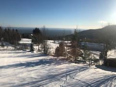 chalet-a-louer_charlevoix_124112