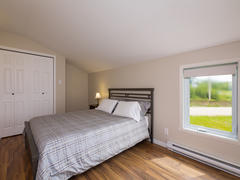 chalet-a-louer_charlevoix_124118