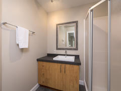 chalet-a-louer_charlevoix_124121