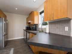 cottage-for-rent_charlevoix_124115