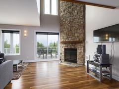 cottage-rental_unite-1_124114