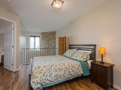 cottage-rental_unite-1_124117