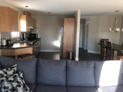 cottage-rental_unite-1_124120