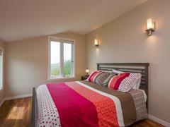rent-cottage_Petite-Rivière-St-François_124119