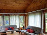 location-chalet_chalet-2_91641