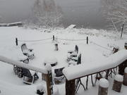 location-chalet_chalet-2_97644