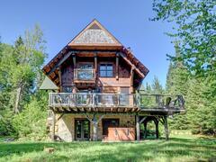 cottage-for-rent_laurentians_101012