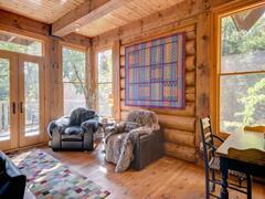 cottage-for-rent_laurentians_101016