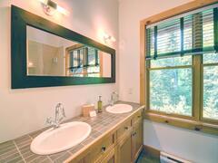 cottage-for-rent_laurentians_101019