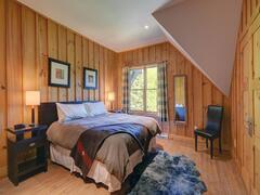 cottage-for-rent_laurentians_101022