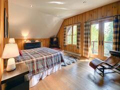 cottage-for-rent_laurentians_101023