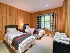 cottage-for-rent_laurentians_101027