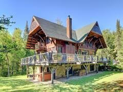 cottage-rental_chalet-du-boise055_101011