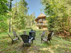 cottage-rental_chalet-du-boise055_101013