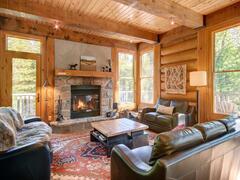 cottage-rental_chalet-du-boise055_101015