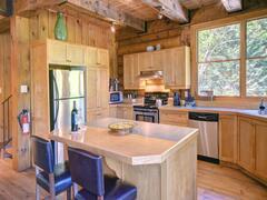 cottage-rental_chalet-du-boise055_101017