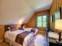 cottage-rental_chalet-du-boise055_101021