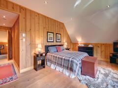 cottage-rental_chalet-du-boise055_101024