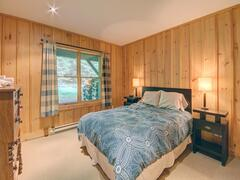 cottage-rental_chalet-du-boise055_101028