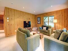 cottage-rental_chalet-du-boise055_101029