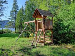 rent-cottage_Lac-Supérieur_101010