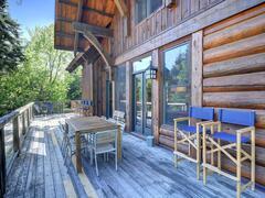 rent-cottage_Lac-Supérieur_101014