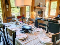 rent-cottage_Lac-Supérieur_101018